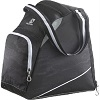 Extend Gear Bag by Salomon