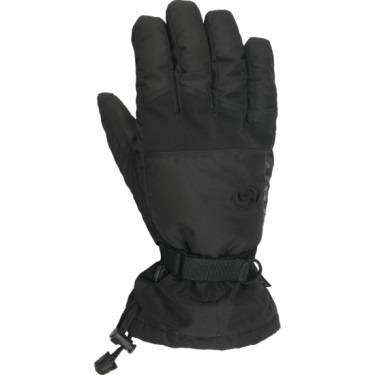 Scott Ultimate GTX Glove by Scott