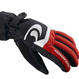 gloves - mens gloves
