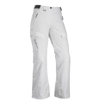 clothes - trousers women