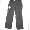 Salomon Chill Out Pant Grey by Salomon