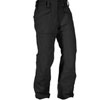 Salomon Telluride Pant Black by Salomon