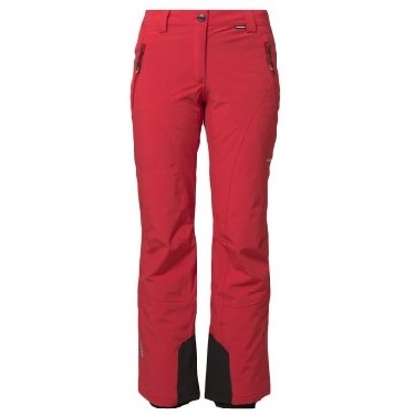 Noelia Ski Pant Women by Ice Peak