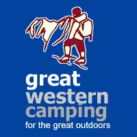 Great Western Camping